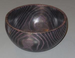 Kevin Seigworth Bowl