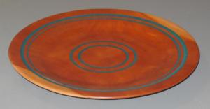 Tim Gamroth Platter