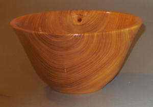 Tim Garmroth Bowl 2