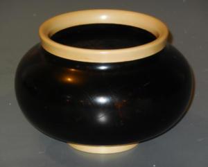 Blackwood Bowl - Klaus Junker