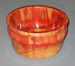 Boxelder Bowl - Paul Prodzinski