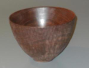Dennis Molt Bowl 4
