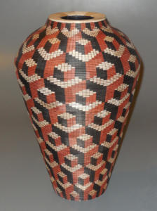 Jim Andresen Vessel 1