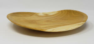Ken Hartman - Mulberry bowl